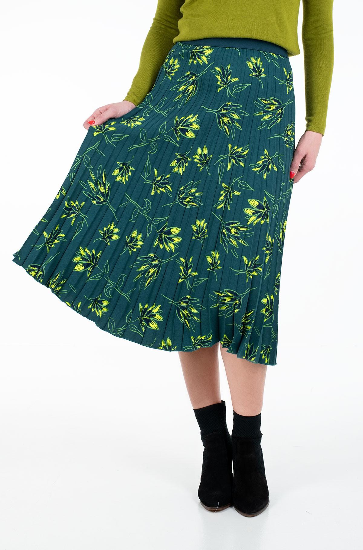 Skirt 1024418-full-1