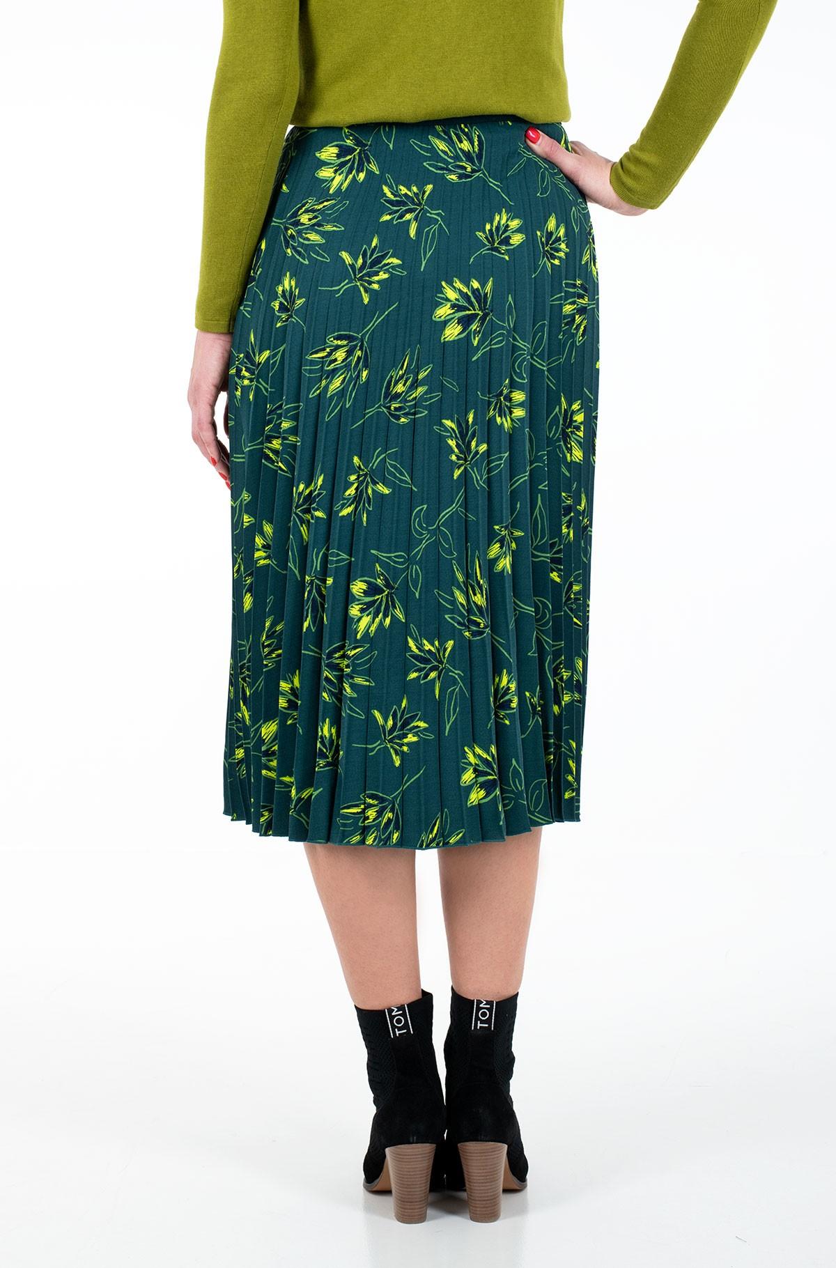 Skirt 1024418-full-2