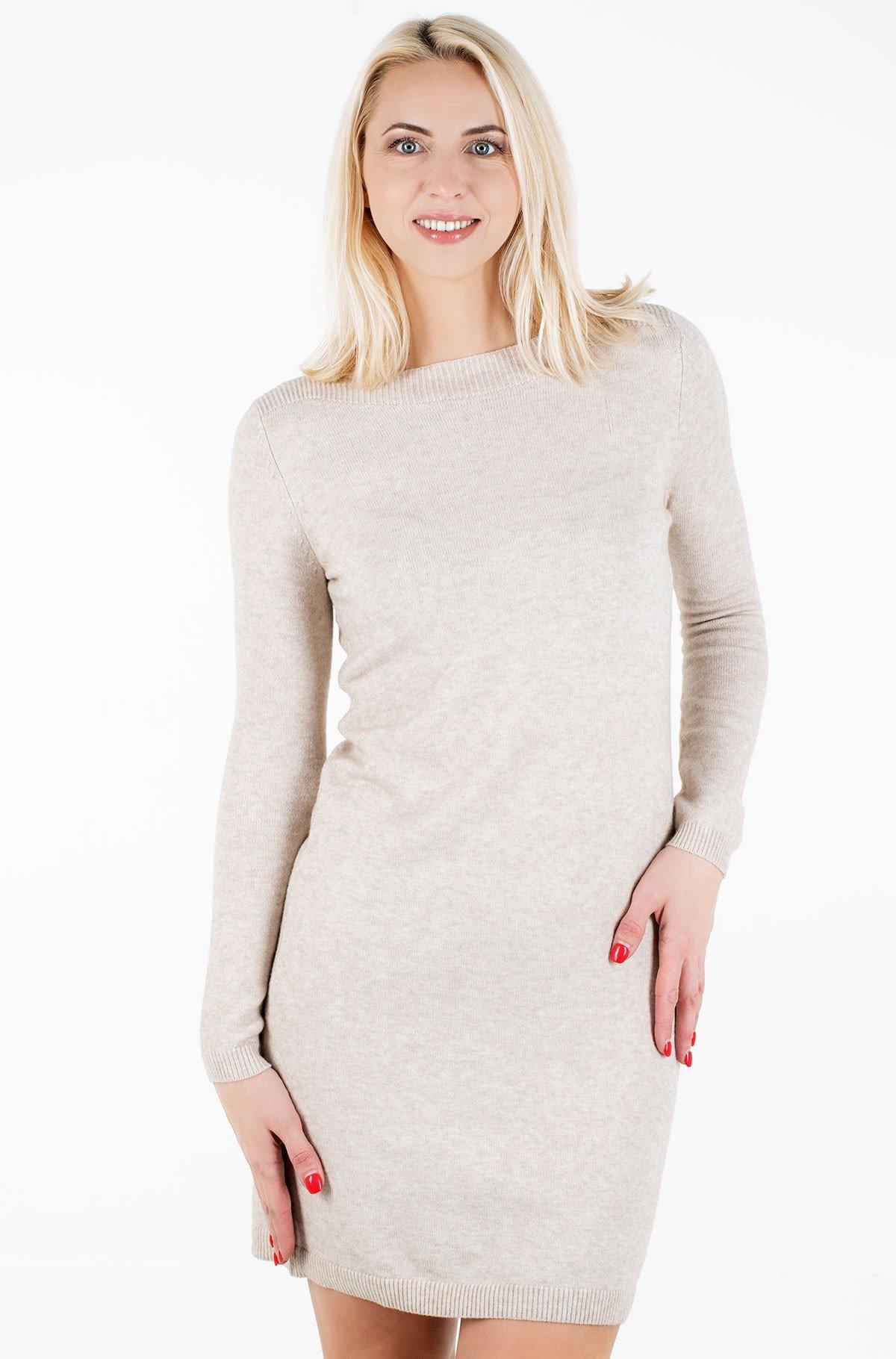 Megzta suknelė 1023013-full-1