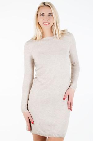 Megzta suknelė 1023013-1