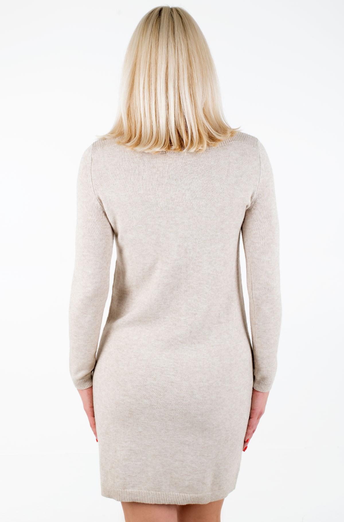 Megzta suknelė 1023013-full-2