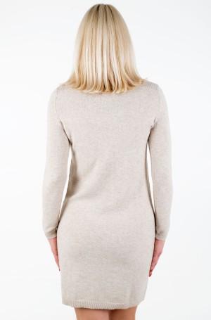Megzta suknelė 1023013-2