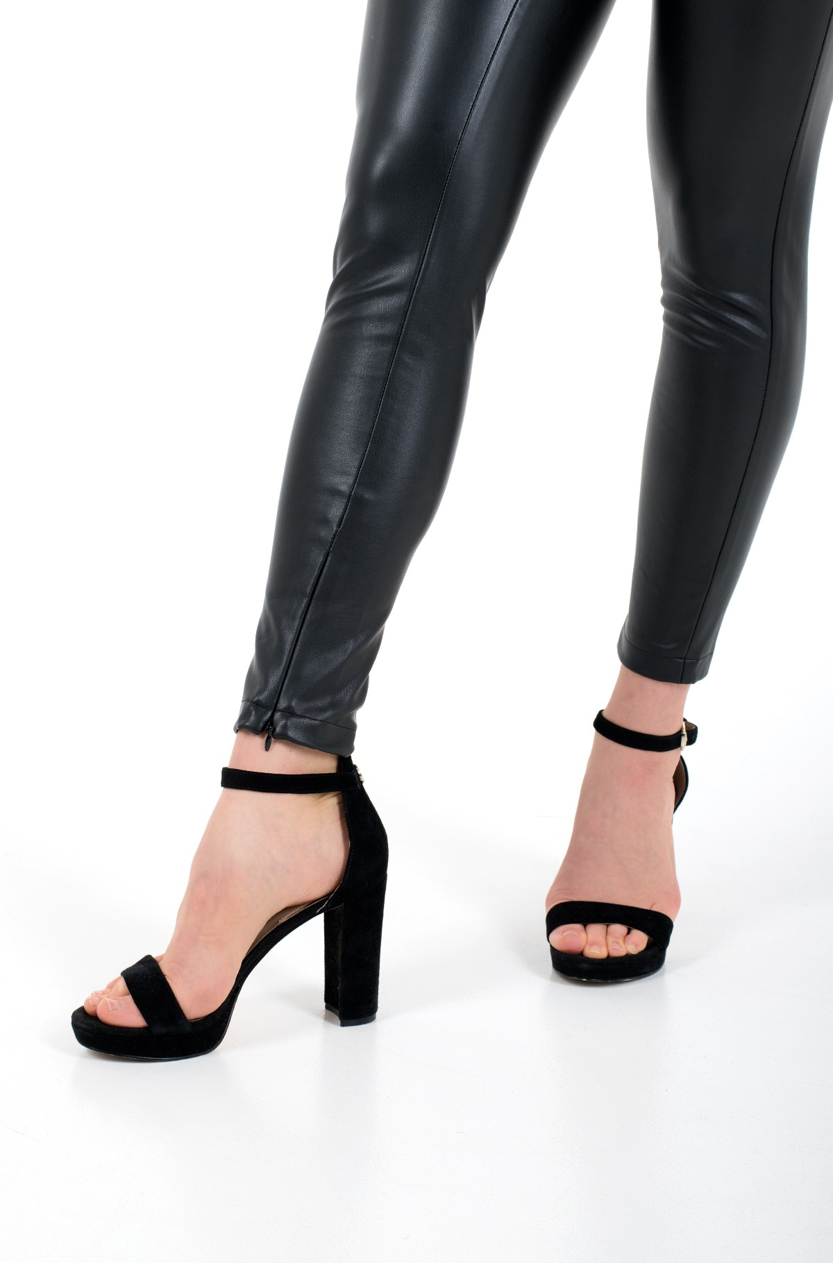 Leggings W0BB71 WBG60-full-2