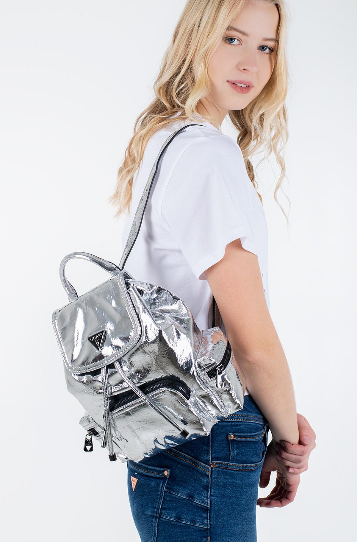 Backbag HWMR78 82320-full-1
