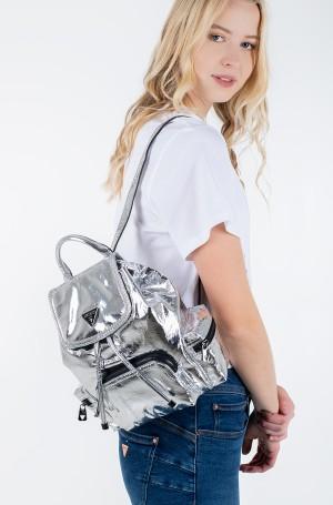 Backbag HWMR78 82320-1