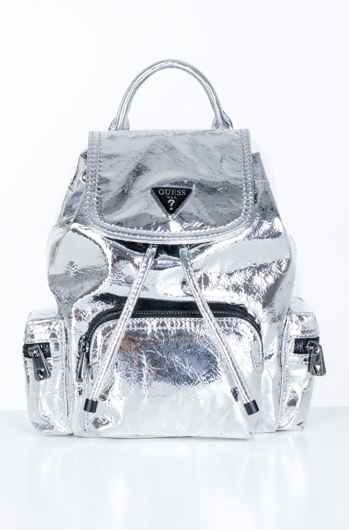 Backbag HWMR78 82320-full-2
