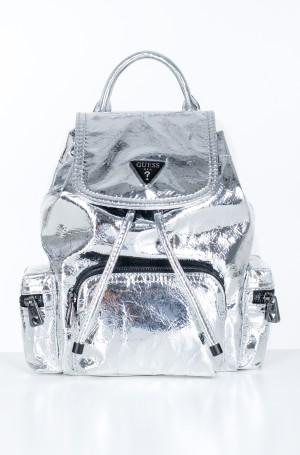 Backbag HWMR78 82320-2
