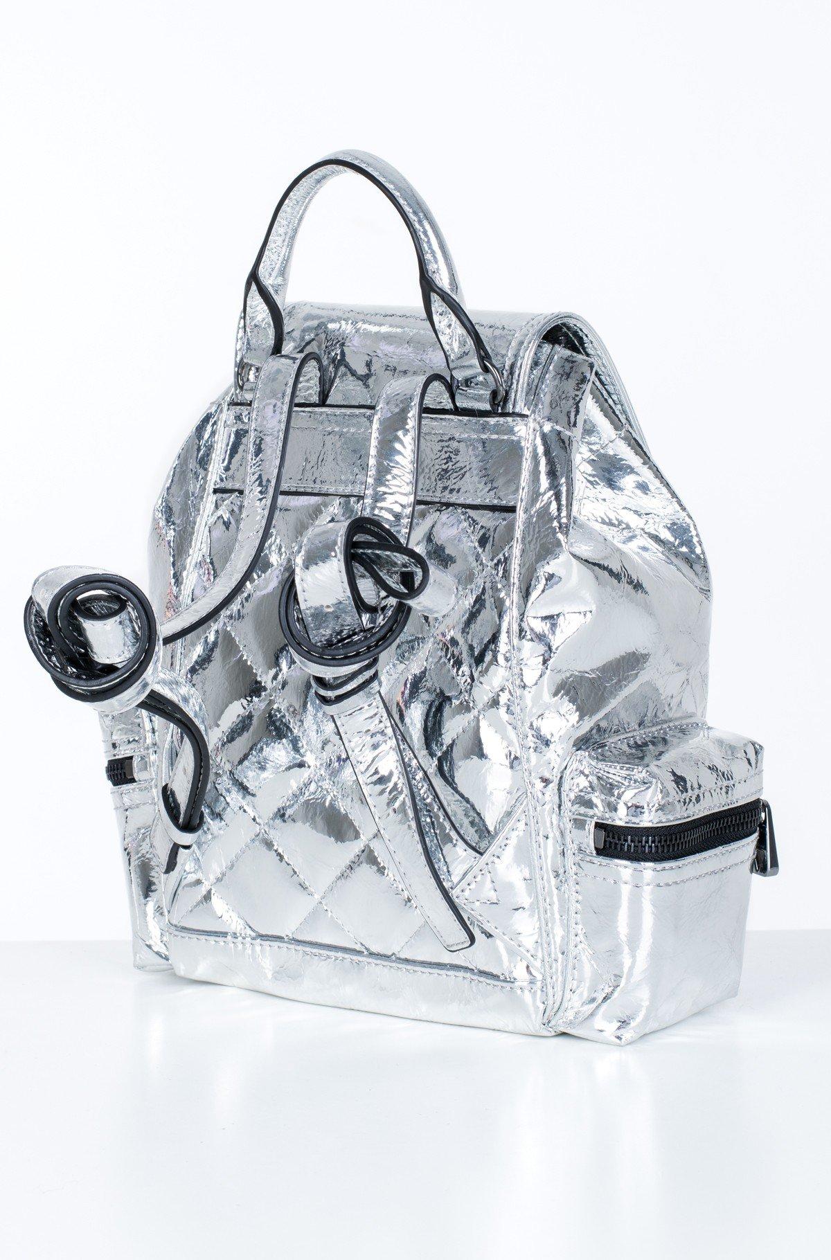 Backbag HWMR78 82320-full-3