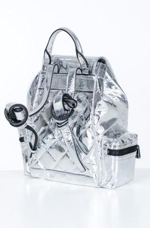 Backbag HWMR78 82320-3