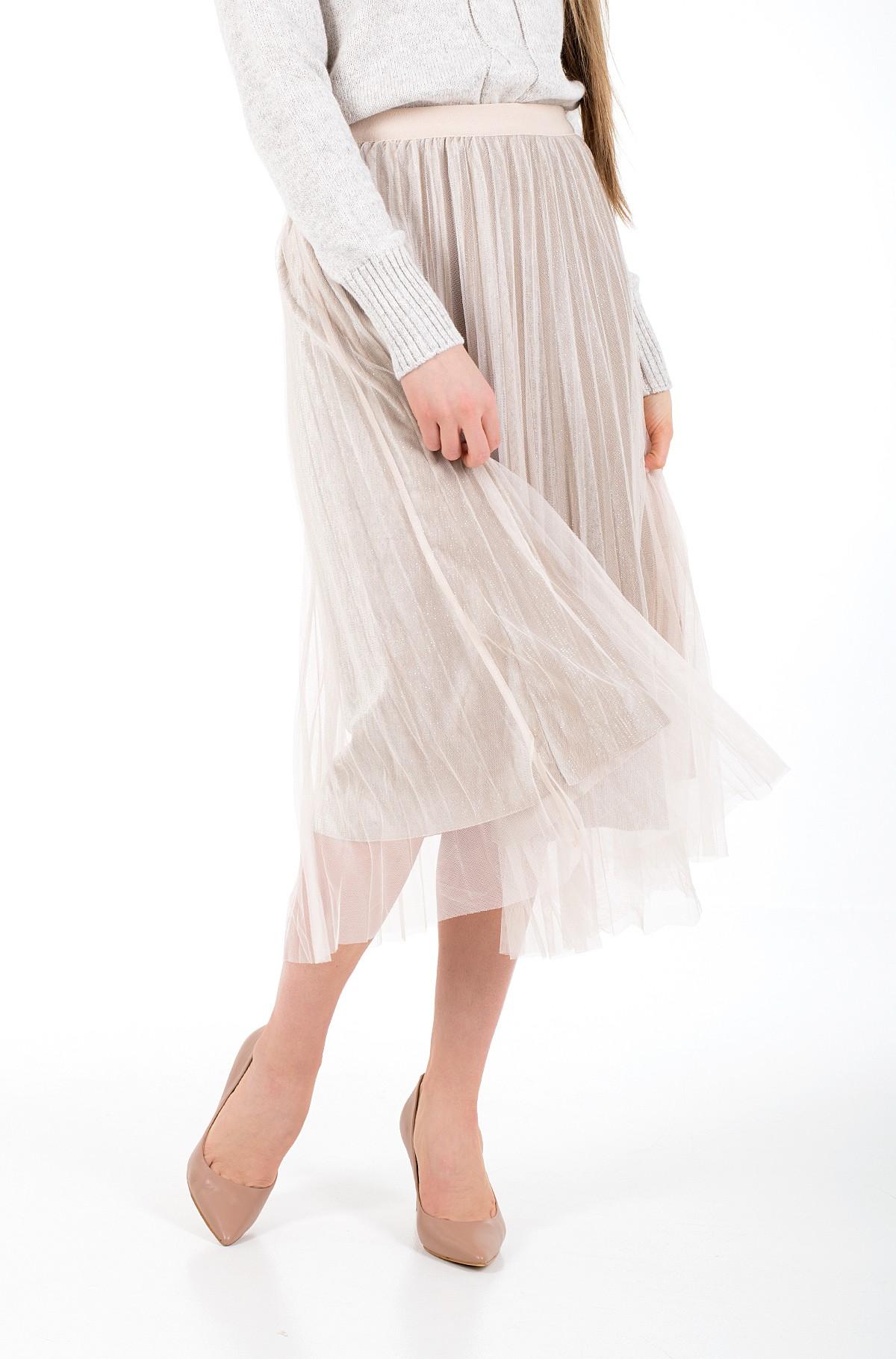 Skirt EB1439H20-full-2