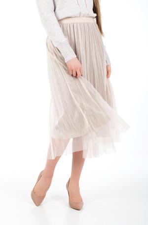 Skirt EB1439H20-2