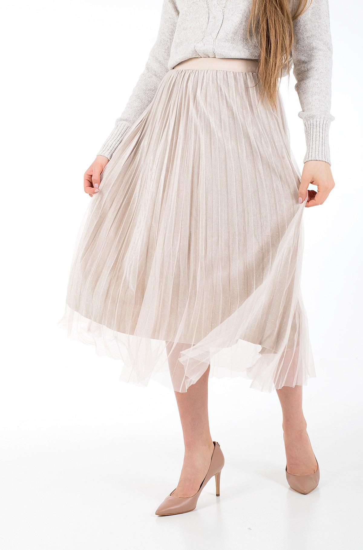 Skirt EB1439H20-full-3