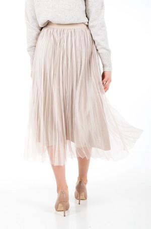 Skirt EB1439H20-4