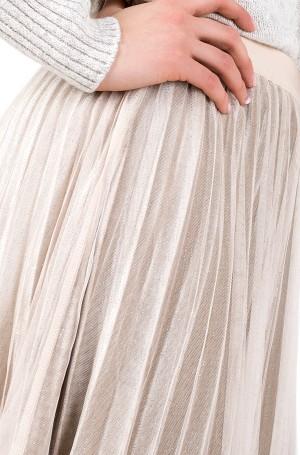 Skirt EB1439H20-5
