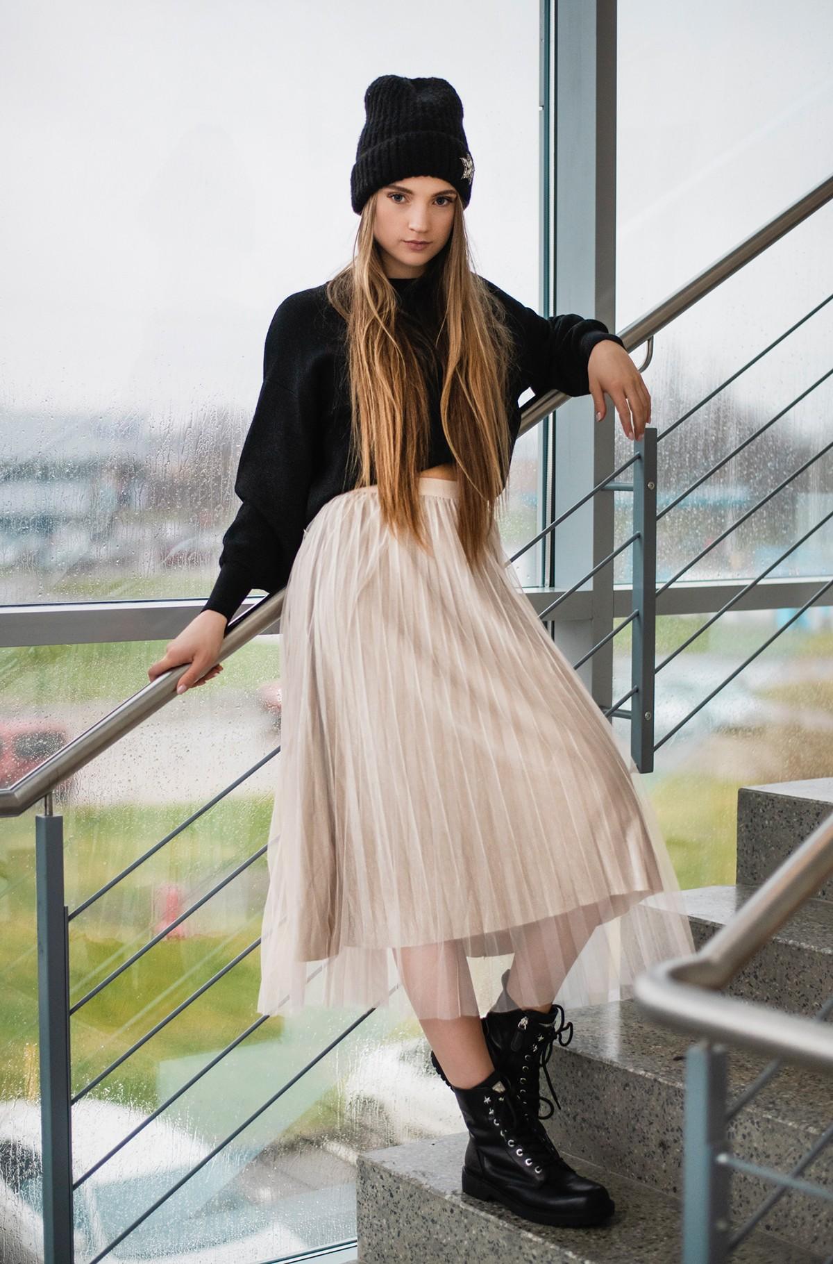 Skirt EB1439H20-full-1