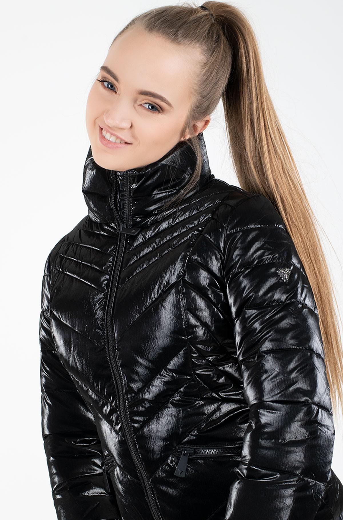 Jacket W0BL0D WDH20-full-2