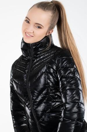 Jacket W0BL0D WDH20-2
