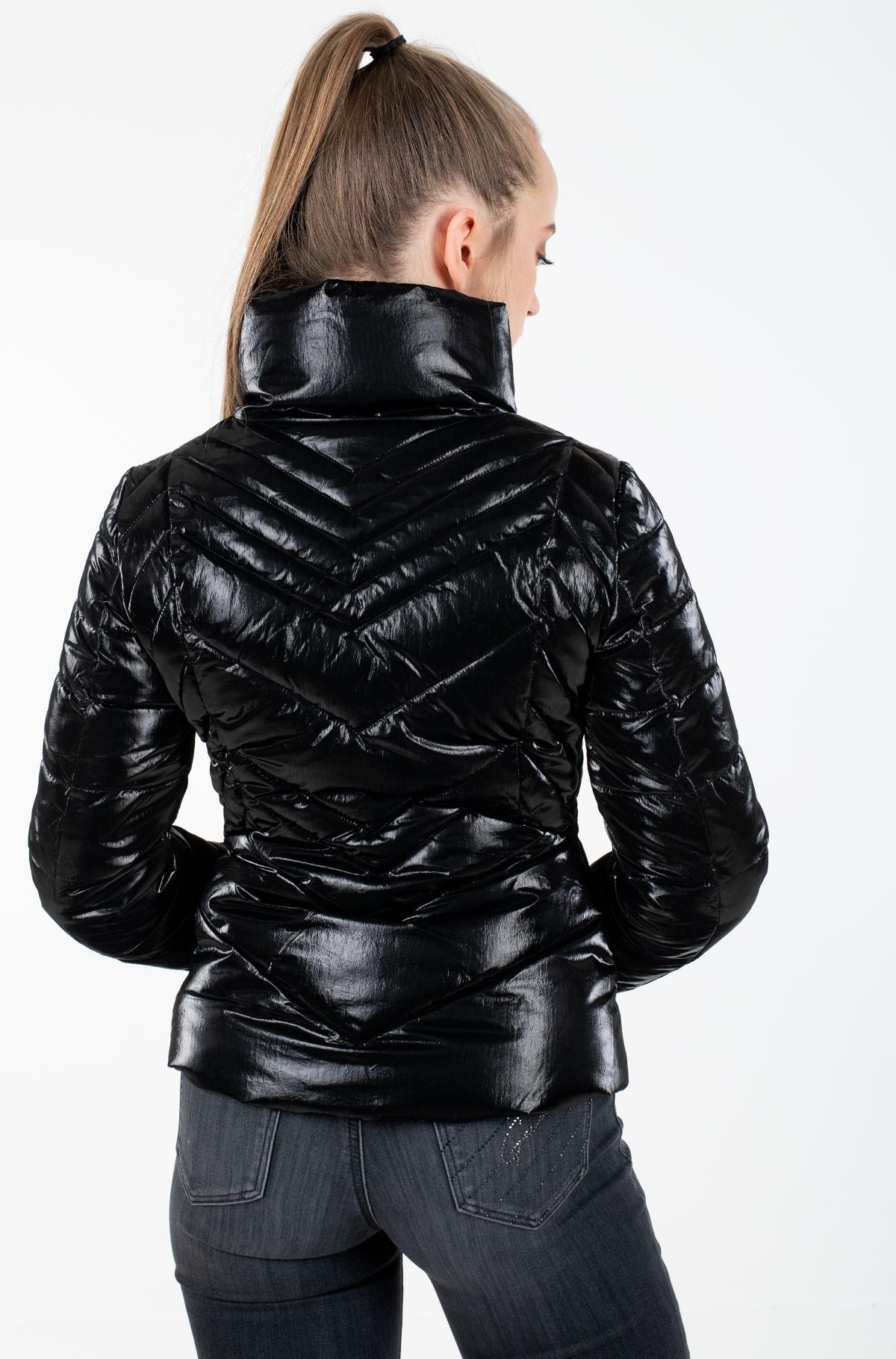 Jacket W0BL0D WDH20-full-3