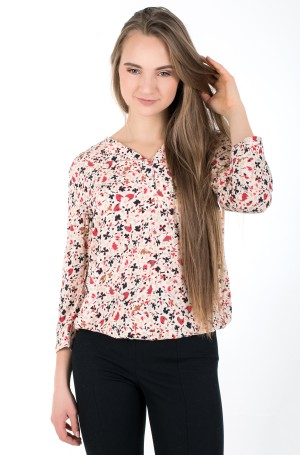 Shirt 1022044-1