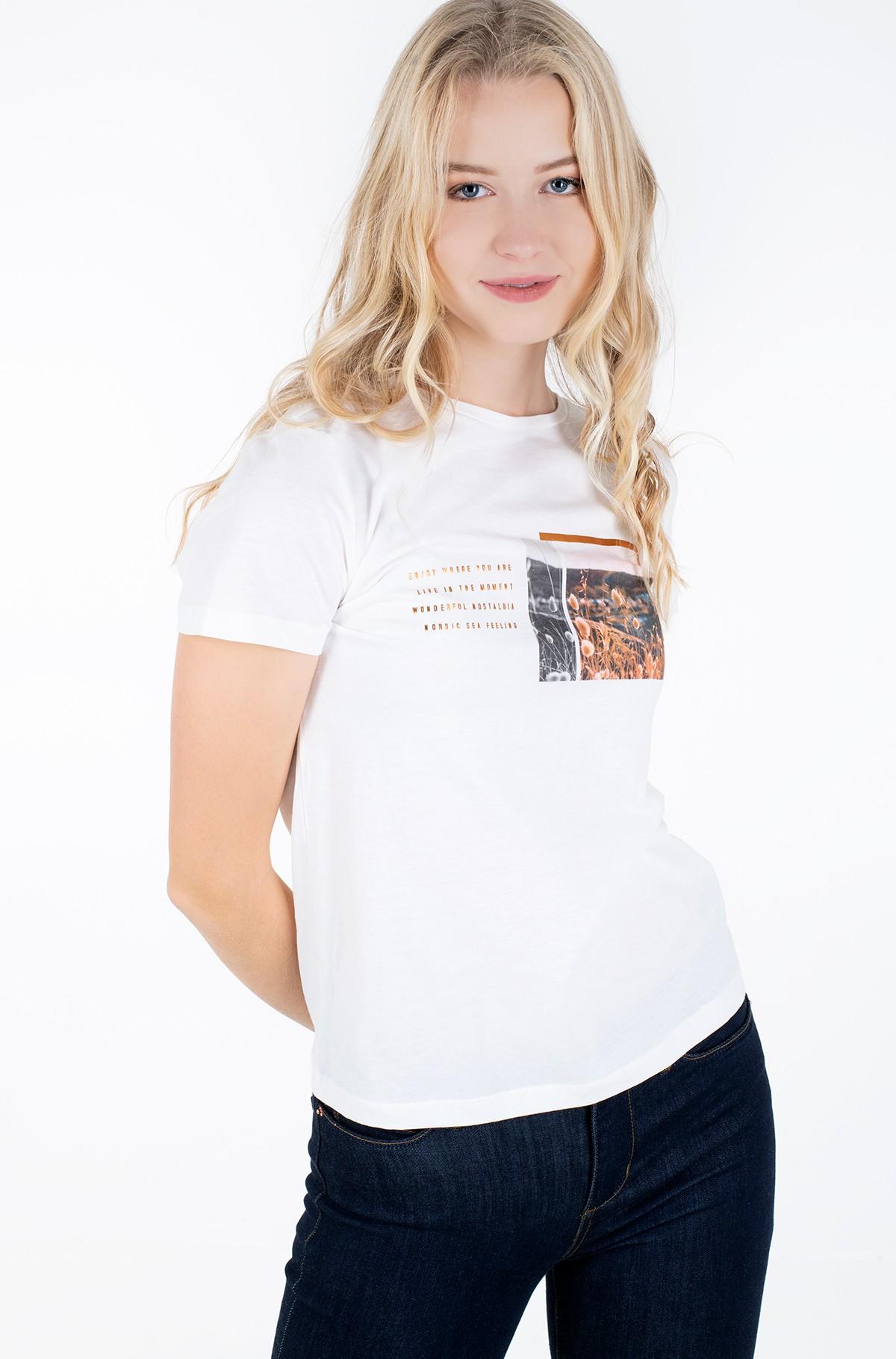 T-shirt 1021951-full-1