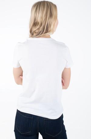 T-shirt 1021951-2
