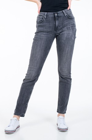 Jeans 101-0054-1