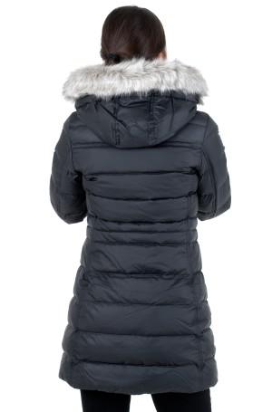 Pea coat NEW TYRA DOWN COAT-3