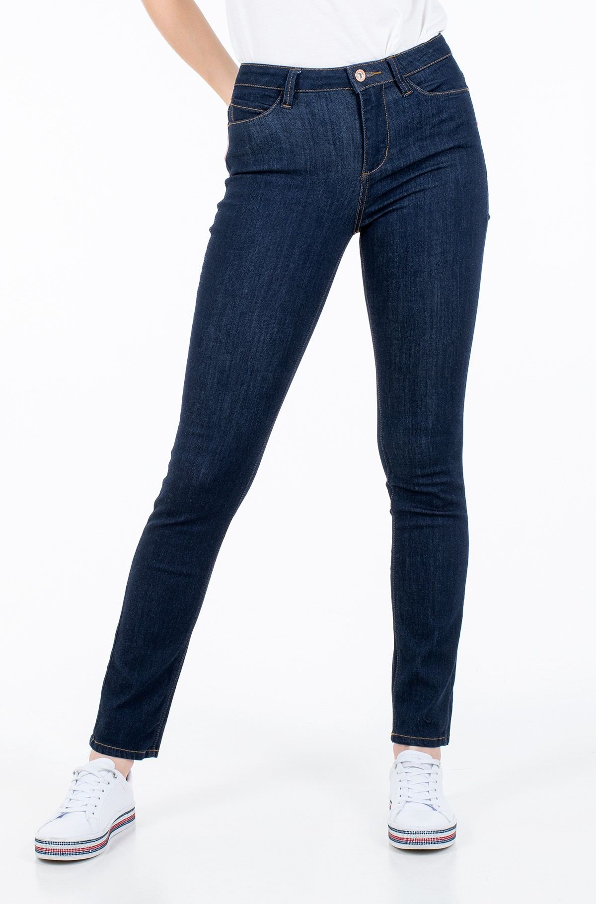 Jeans 1022907-full-1