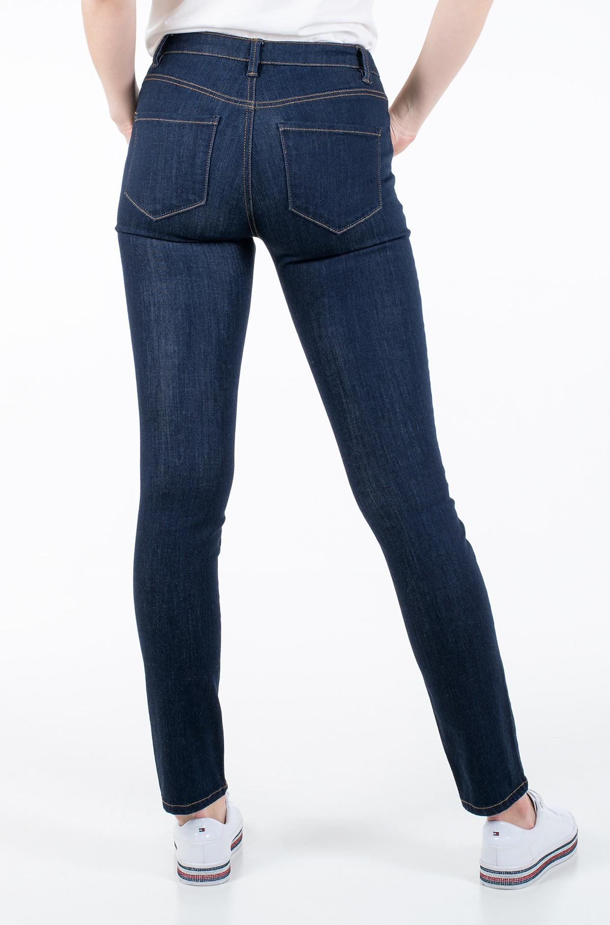 Jeans 1022907-full-2