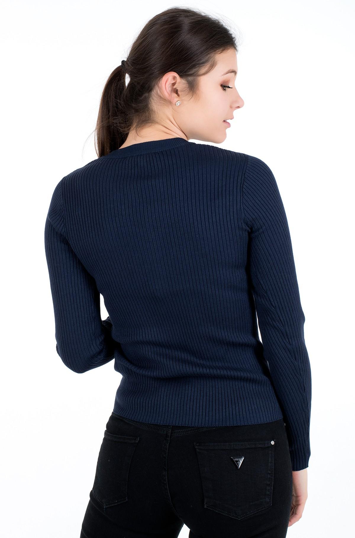Sweater 1021568-full-2