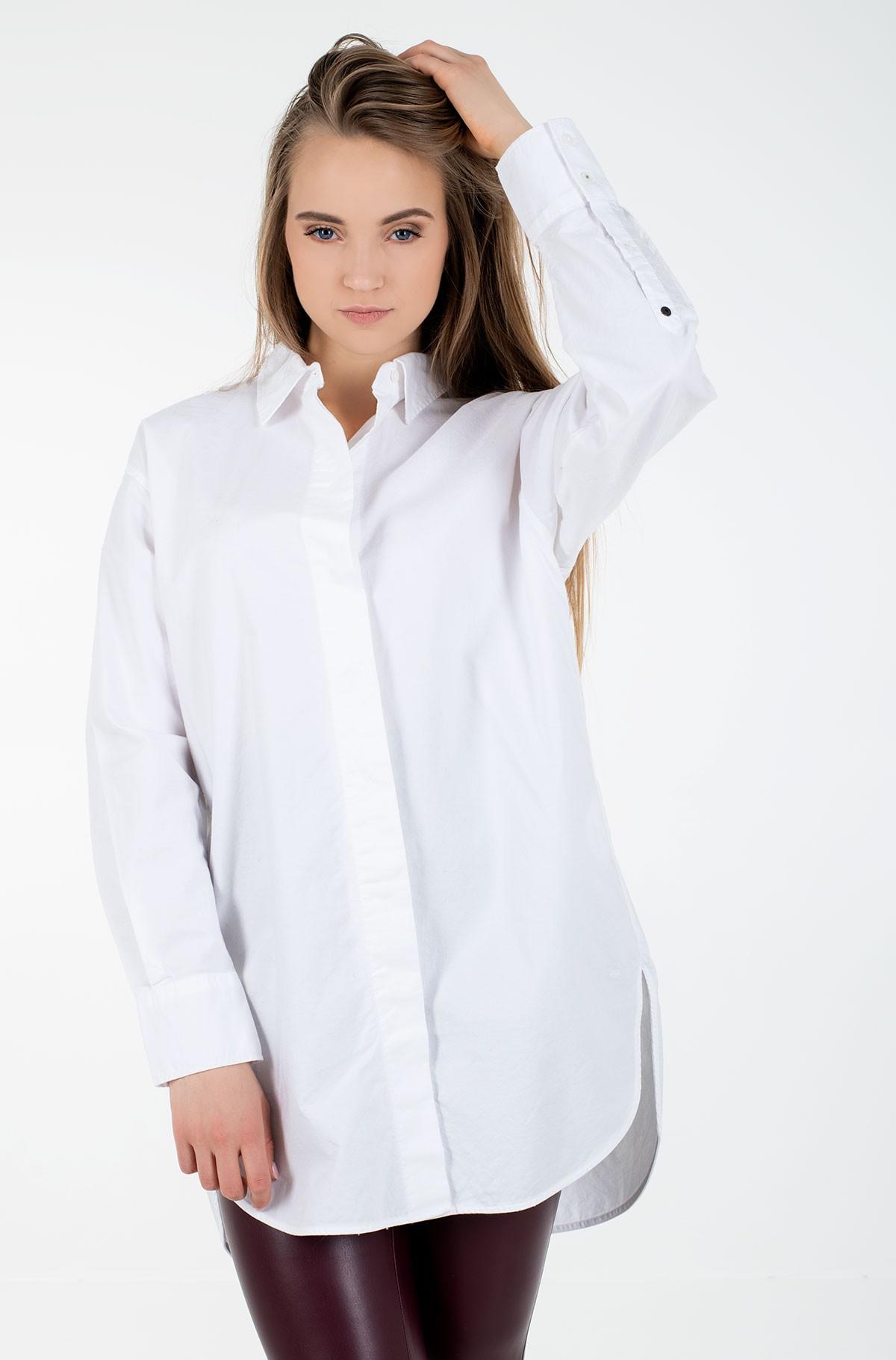 Shirt 309710/4S67-full-2