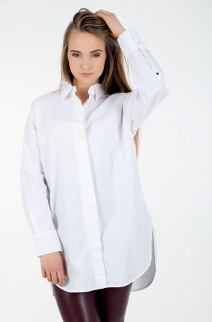 Shirt 309710/4S67-2