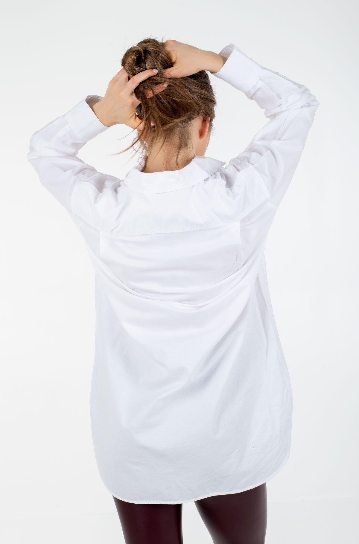 Shirt 309710/4S67-full-3