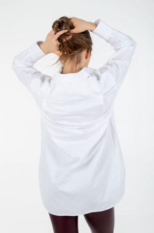 Shirt 309710/4S67-3