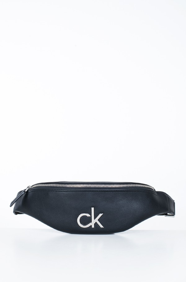 RE-LOCK WAISTBAG-hover