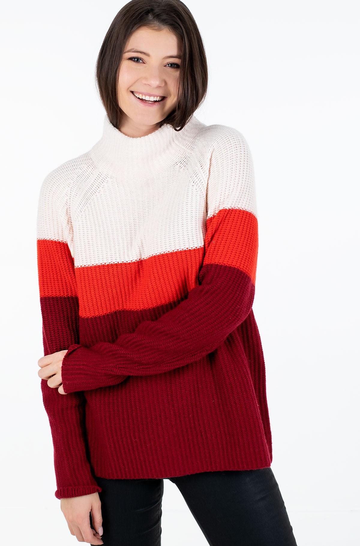 Sweater 309505/4K63-full-1