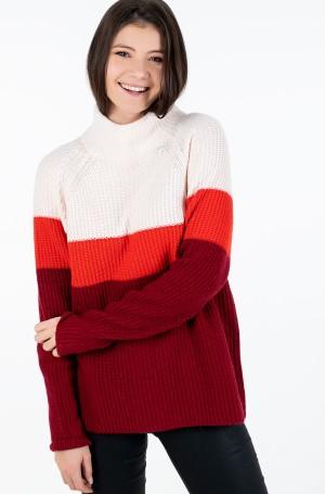 Sweater 309505/4K63-1