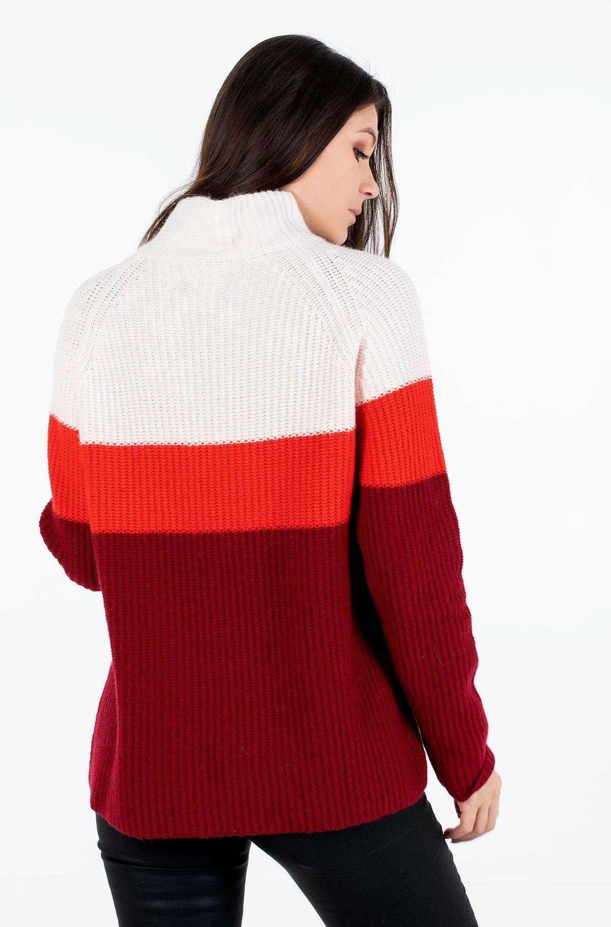Sweater 309505/4K63-full-2