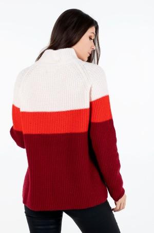 Sweater 309505/4K63-2