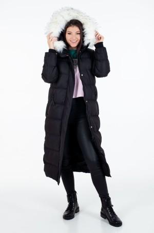 Coat Puffer jacket JANE-1