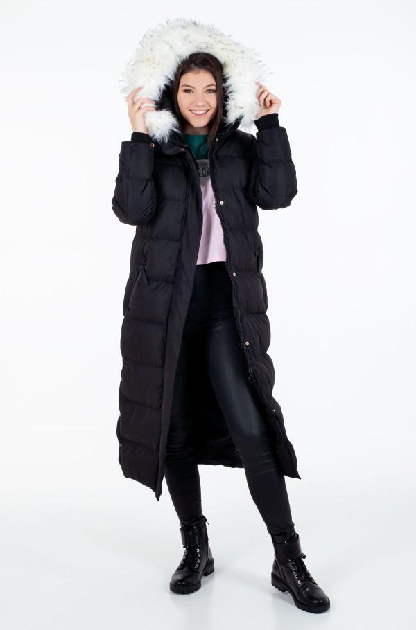 Puffer jacket JANE