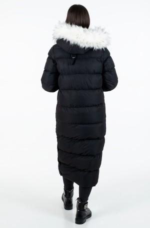 Mantel Puffer jacket JANE-3