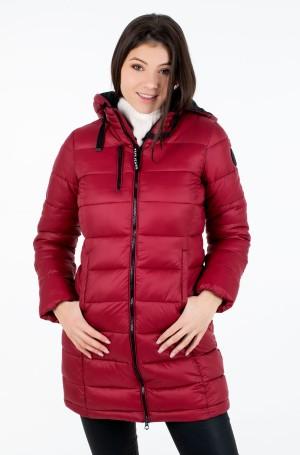 Jacket LINNA/PL401866-1