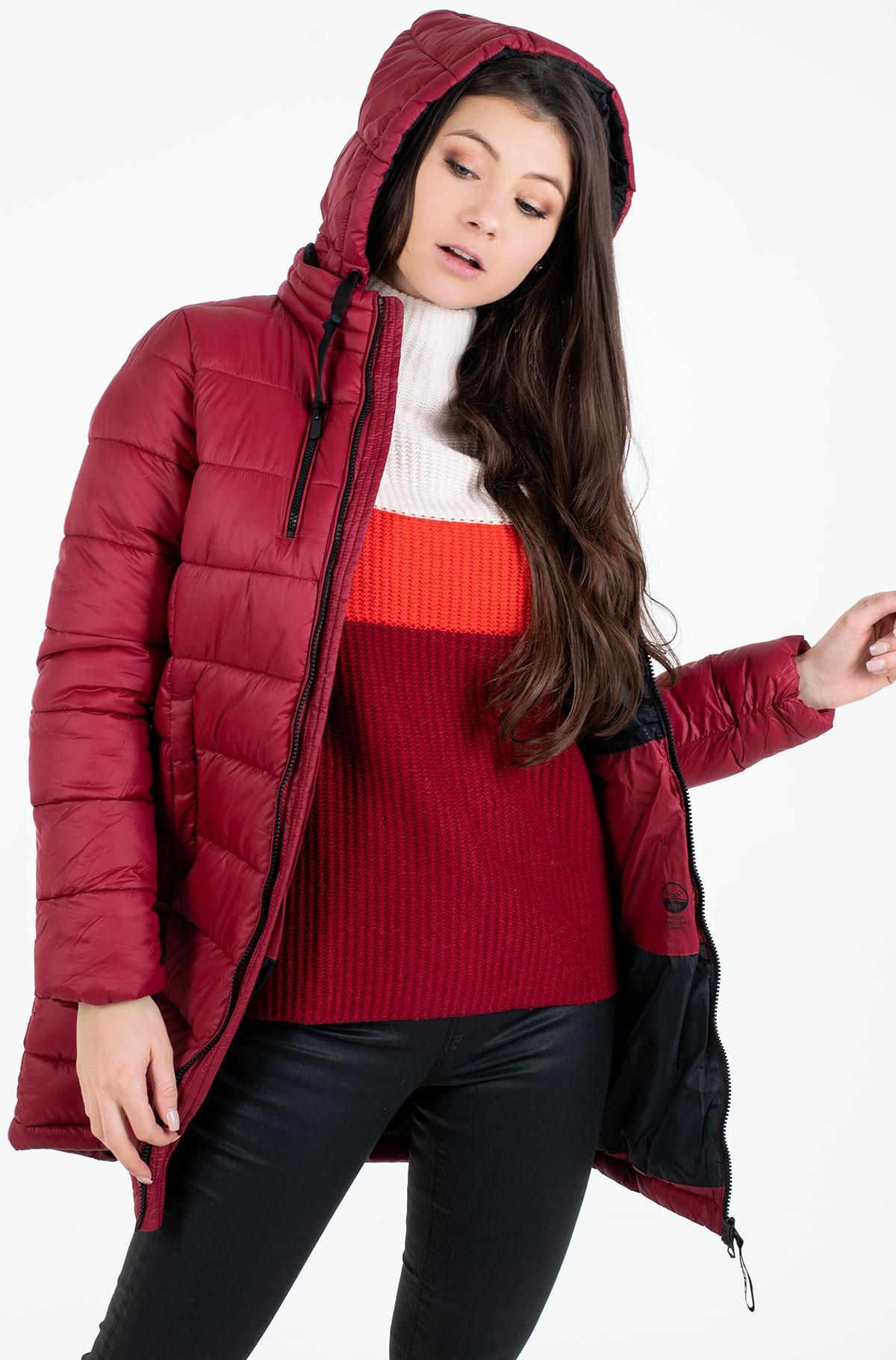 Jacket LINNA/PL401866-full-2