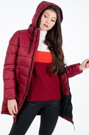 Jacket LINNA/PL401866-2