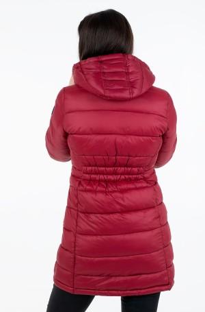 Jacket LINNA/PL401866-3