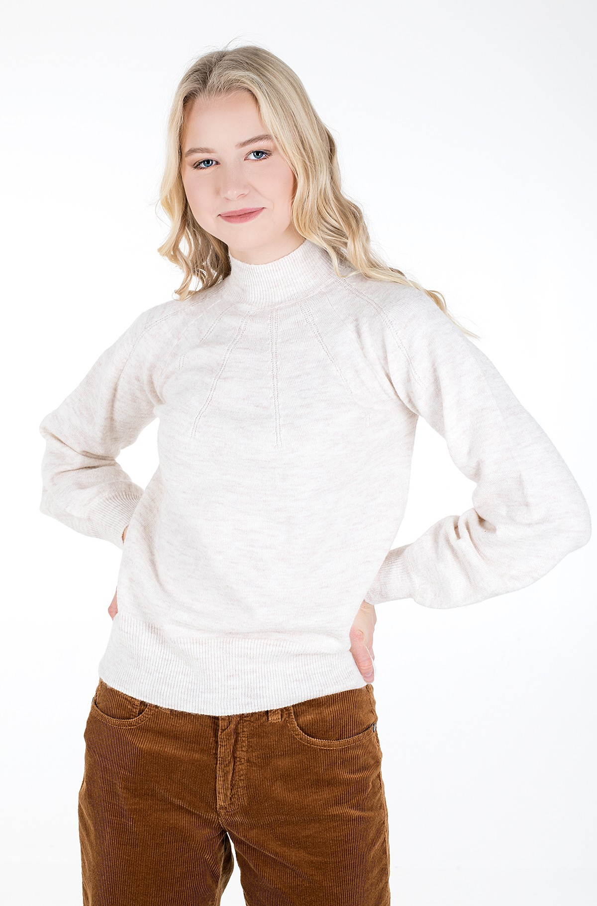 Sweater CLOTILDA/PL701641-full-2