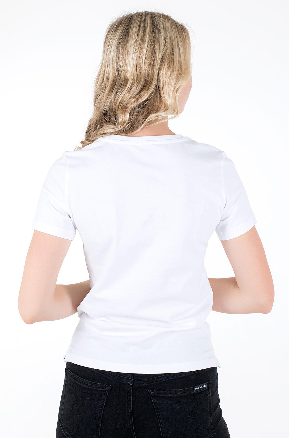 Marškinėliai W0BI25 I3Z11-full-2