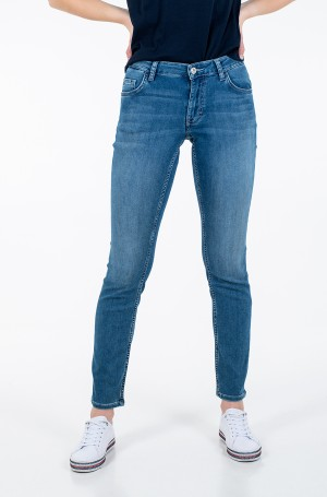 Jeans 101-0025-1