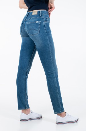 Jeans 101-0025-2